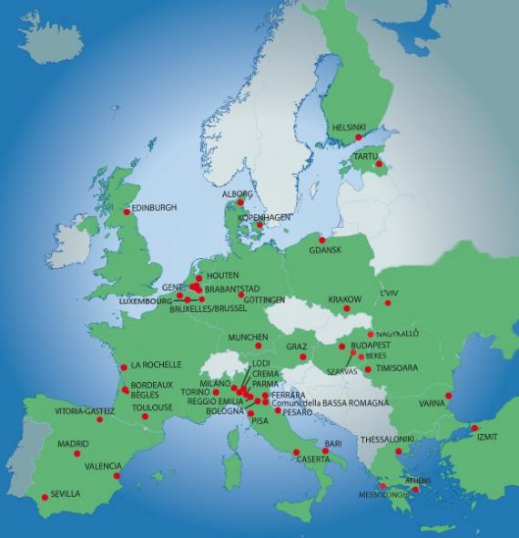 (full) Karta Brukselska-karta_brukselska_map_charte_vc09_1.jpg
