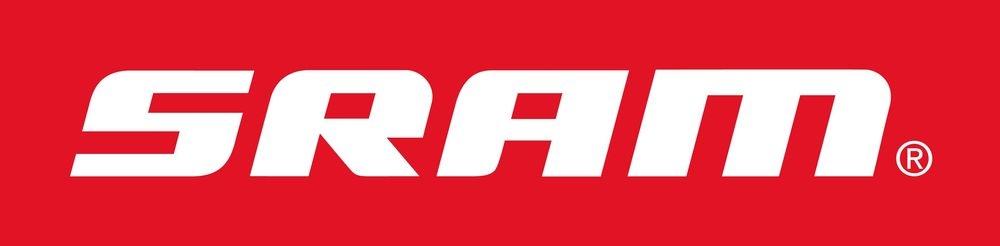 9bb4a354521931 Amerykański producent osprzętu rowerowego - jeden z dwóch największych na  świecie. Firma została założona w 1987 roku, a jej nazwa pochodzi od trzech  imion ...