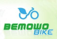 BemowoBike