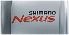 Shimano Nexus