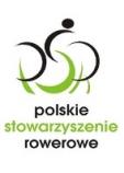 Polskie Stowarzyszenie Rowerowe - logo