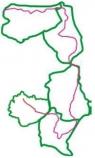 Rowerowy Szlak Polski Wschodniej