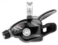Trigger - manetka cynglowa firmy SRAM
