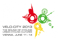 Velo-City 2013