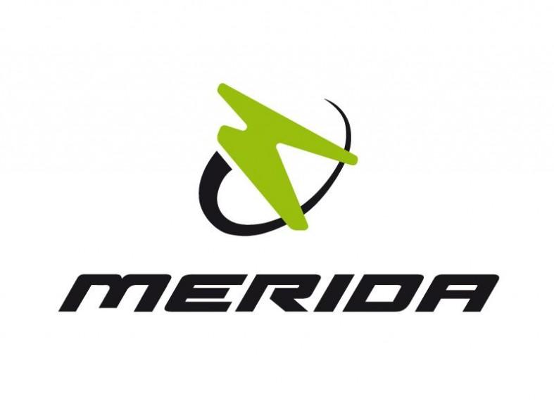 merida zmienia logo wrowerpl rowery od a do z