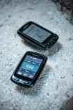 Nowy model GPS Garmin Edge 810 i Garmin Edge 510