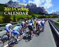 Adventure Cycling Association Calendar_2013