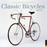 Classic Bicycles 2013