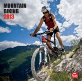 Mountain Biking 2013