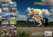 Radsport 2013