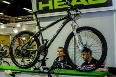 Kielce Bike Expo 2013