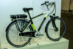 Kielce Bike-Expo 2013