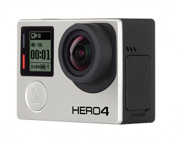 (full) GoPro HERO 4-gopro_hero_4_black_1.jpg