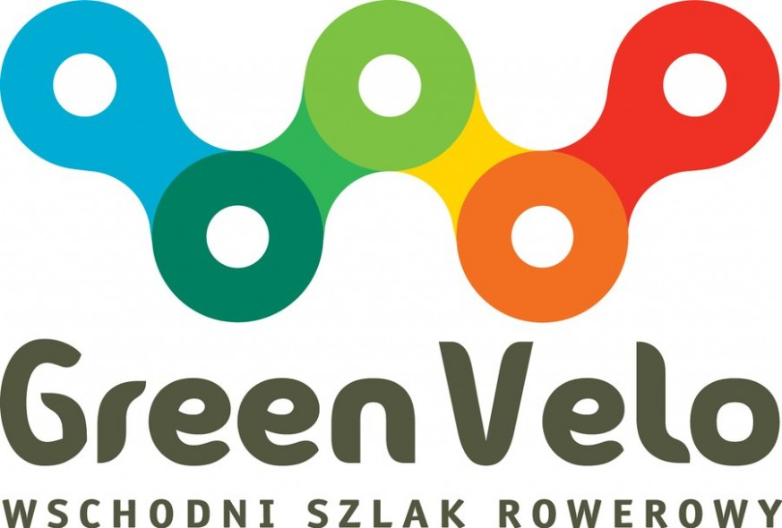 (full) -greenvelo_logo.jpg