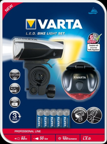 (full) VARTA Bike Light Set-varta_bike_light_set.jpg
