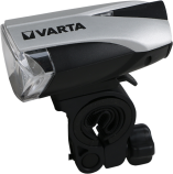 VARTA Bike Light Set