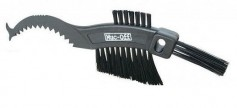 Muc-off Claw Brush do kasety