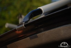 Thule Clip On High 9106