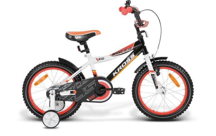 59b204980b1e Jaki rower wybrać dla dziecka  - wRower.pl - Rowery od A do Z