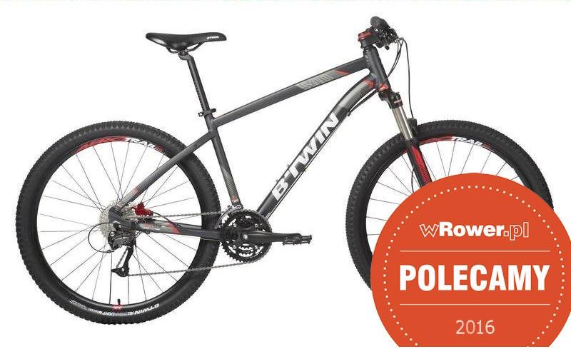 9765de7a9 Jaki kupić rower górski do 2000 zł - 27,5