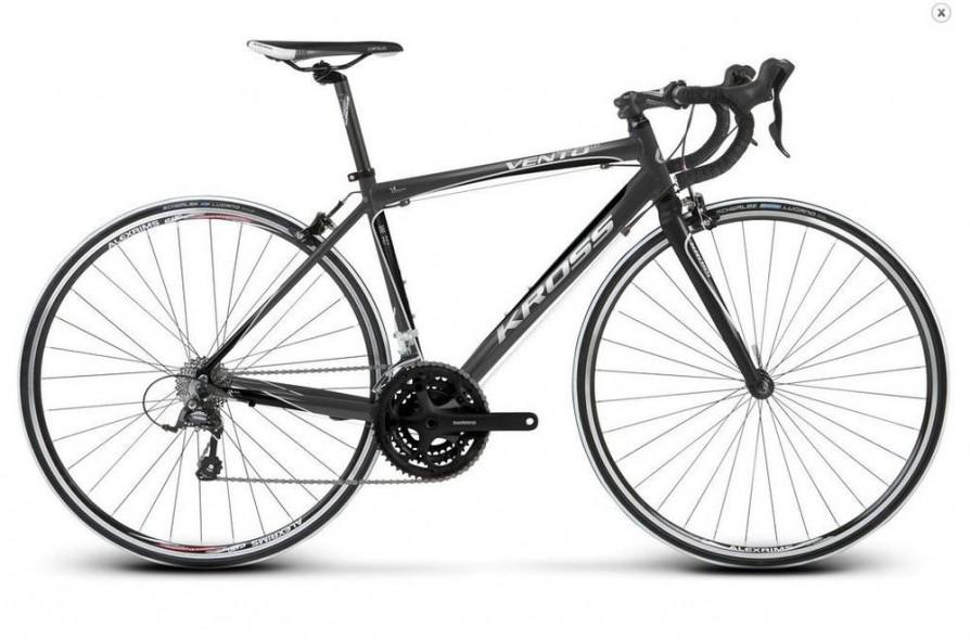 6f4c002f299844 Jaki rower kupić - wRower.pl - Rowery od A do Z