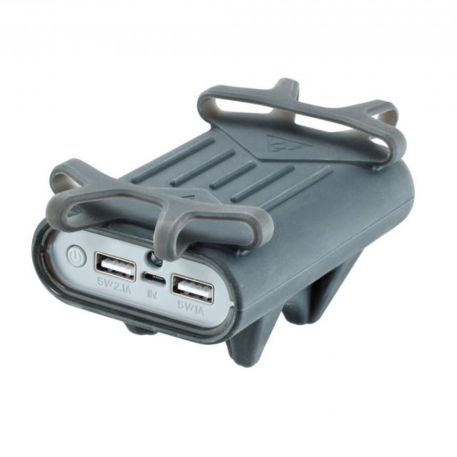 3be00bd84843 Można smartfon zamocować w wodoodpornej osłonie lub bez niej w silikonowym