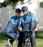 Jak wybrac dobry rower szosowy